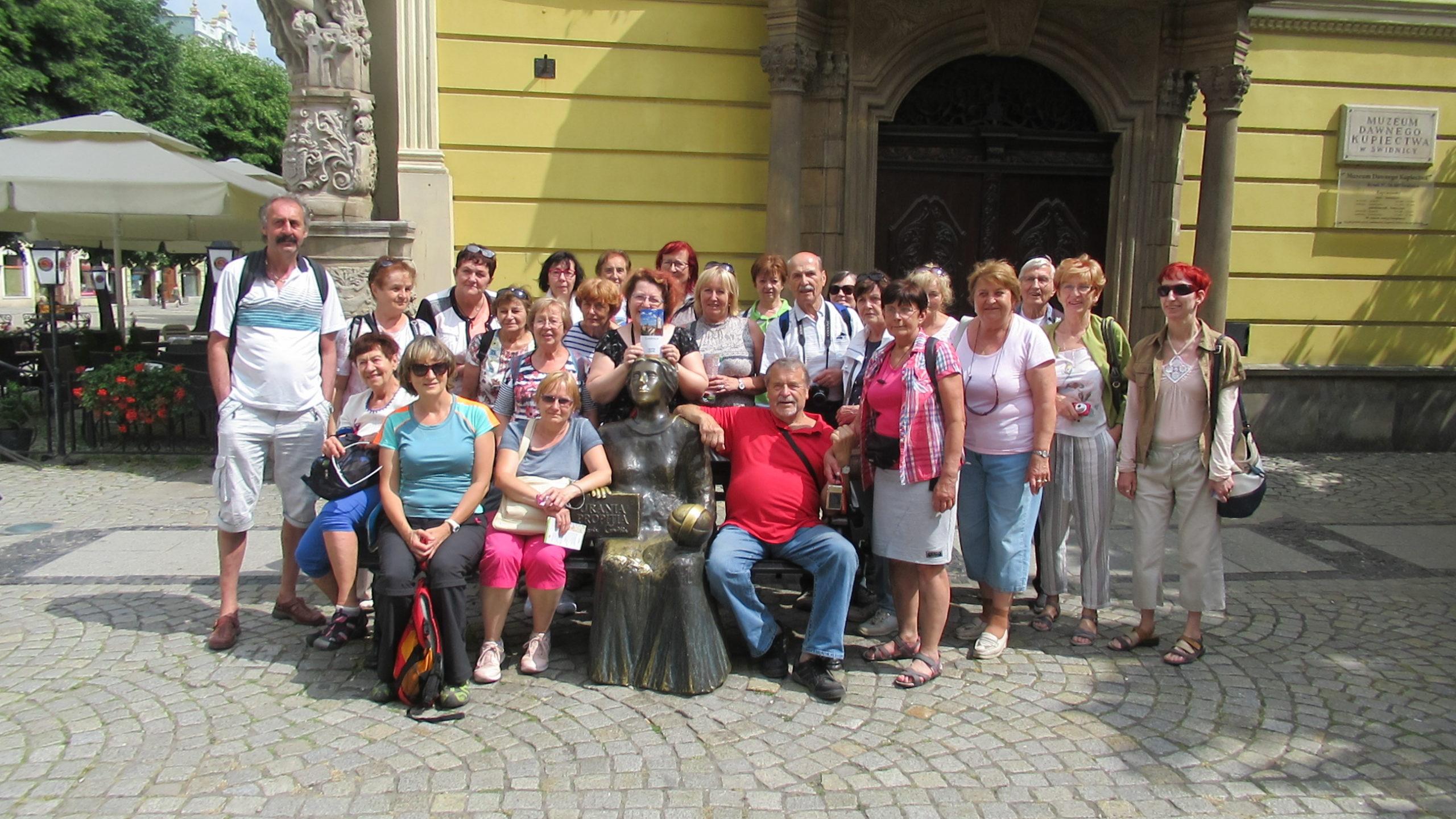 Header Image - Societas Amicuum Liberec (SAL), z.s.